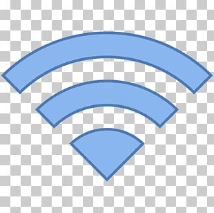 Wi-Fi Computer Icons Mobile Phones Internet PNG