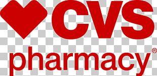 CVS Pharmacy CVS Health Prescription Drug Pharmaceutical Drug PNG