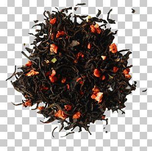 Earl Grey Tea Assam Tea Da Hong Pao Dianhong Lapsang Souchong PNG