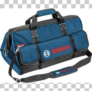 Robert Bosch GmbH Bag Power Tool Festool PNG