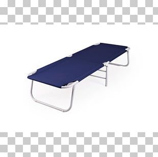 Table Furniture Camp Beds Camping PNG
