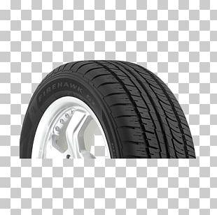 Car Firestone Tire And Rubber Company Bridgestone PNG