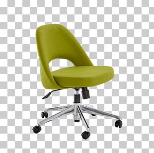 Office & Desk Chairs Table PNG