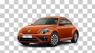 2018 Volkswagen Beetle 2017 Volkswagen Beetle Volkswagen New Beetle Car PNG