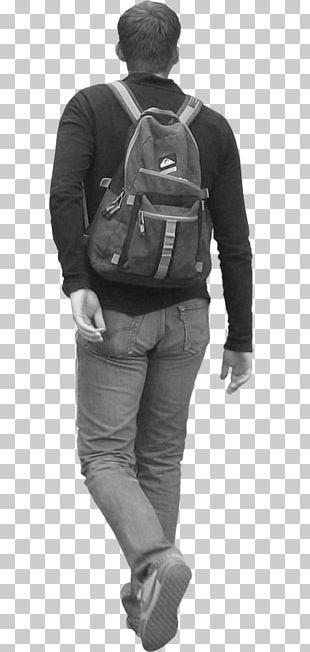 Backpack Baggage Travel AmeriBag Healthy Back Bag PNG