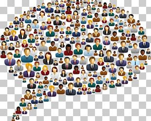 Employee Surveys Employee Engagement Survey Methodology Employee Benefits Organization PNG