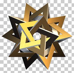 Mathematics Geometry Fractal Golden Ratio Recursion PNG