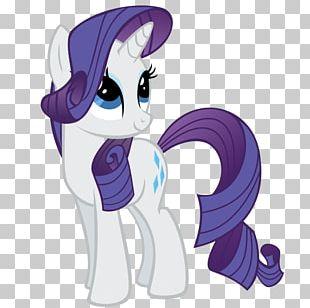 My Little Pony: Friendship Is Magic Rarity Pinkie Pie Twilight Sparkle Rainbow Dash PNG