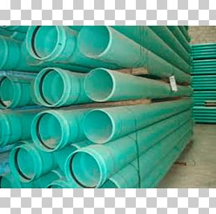 Steel Casing Pipe Plastic Cylinder STXG30CNG NR USD PNG