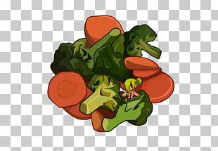 Tree Leaf Vegetable Fruit PNG