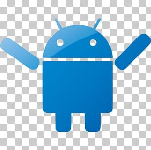 Android Computer Icons PNG
