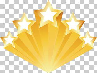 Bonus Star Euclidean PNG