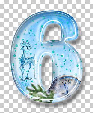 Numerical Digit 0 LiveInternet Web Counter Homunculus Loxodontus PNG
