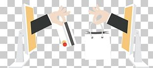 Web Design E-commerce Graphic Design AliExpress Web Development PNG