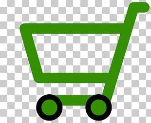 Amazon.com Shopping Cart Computer Icons E-commerce PNG