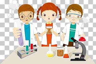 School Education Child Illustration PNG