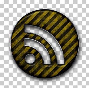 Social Media Hyper Cat Computer Icons Social Network Blog PNG