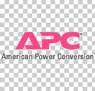 APC By Schneider Electric UPS APC Symmetra PX Extended Run Premium Battery Cabinet Battery Enclosure Computer PNG