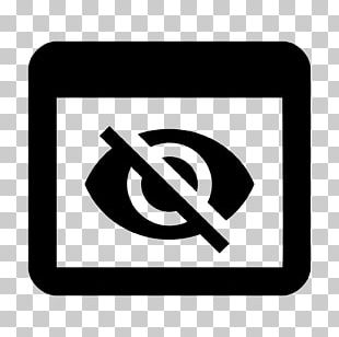 Computer Icons Web Browser PNG