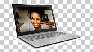 Laptop Lenovo Ideapad 320 (15) Intel Core I7 PNG