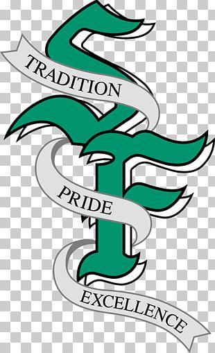 Logo South Park School District South Fayette High School PNG