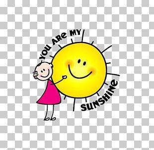 You Are My Sunshine Foundation Child Sunlight PNG