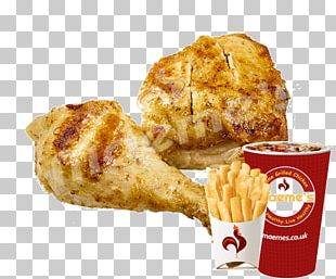 Fried Chicken Barbecue Chicken Roast Chicken PNG