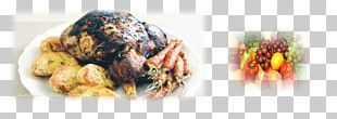 Greek Cuisine Food Lamb And Mutton Roasting Health PNG