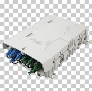 Optical Fiber Fiber Optic Splitter Electrical Connector Fiber Cable Termination Patch Panels PNG