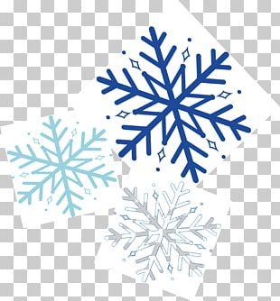 Snowflake Drawing Sketch PNG