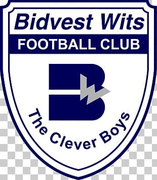 University Of The Witwatersrand Bidvest Wits F.C. Premier Soccer League Chippa United F.C. Kaizer Chiefs F.C. PNG