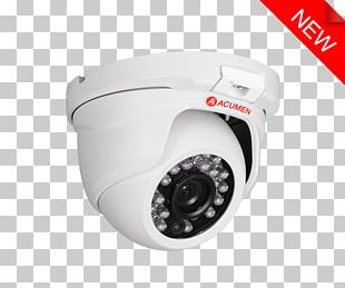 Camera Analog High Definition Vídeovigilancia IP Closed-circuit Television Surveillance PNG