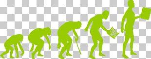 Homo Sapiens Neanderthal Human Evolution Technology PNG