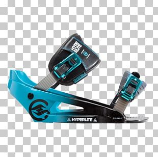 La General Surfera Hyperlite Wake Mfg. Wakeboarding Hyperlite Vigilante Wakeboard Ski Bindings PNG