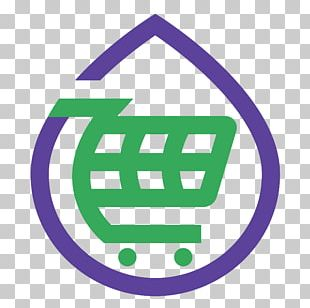 Retail E-commerce Marketing Lightspeed Shopify PNG