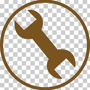Team Fortress 2 Engineer Video Game Emblem Mod PNG