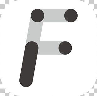 Apple App Store MacOS PNG