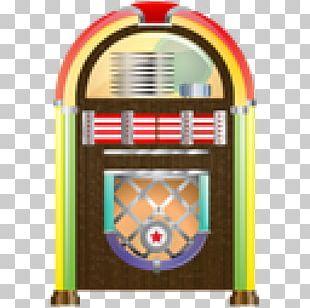 Musicmatch Jukebox Cartoon PNG, Clipart, Animal, Art, Artwork, Award