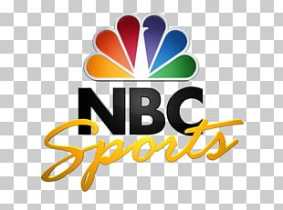 NBC Sports Network Television Logo PNG