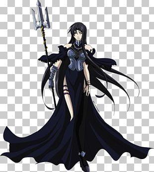 Pegasus Seiya Gemini Saga Alone Pandora Saint Seiya: Knights Of The Zodiac PNG
