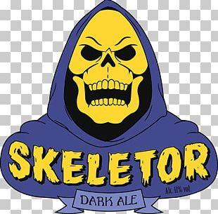 Skeletor He-Man T-shirt Masters Of The Universe Eternia PNG