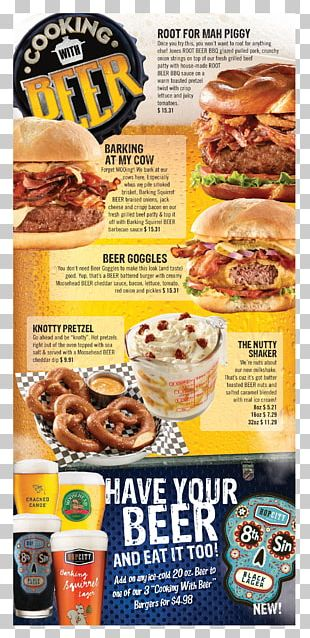 Vegetarian Cuisine Fast Food Junk Food Cuisine Of The United States Convenience Food PNG