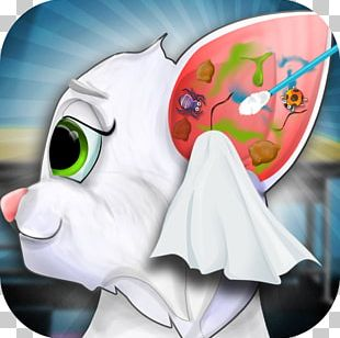Vertebrate Doctor Kids Cartoon Desktop PNG