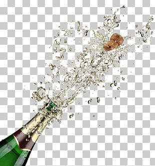 Champagne Cocktail Sparkling Wine Pinot Gris PNG