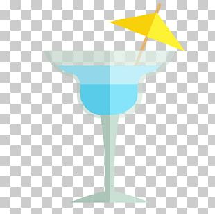 Cocktail Juice Wine Glass Summer PNG