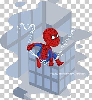 Hulk Thor Captain America Spider-Man S.H.I.E.L.D. PNG