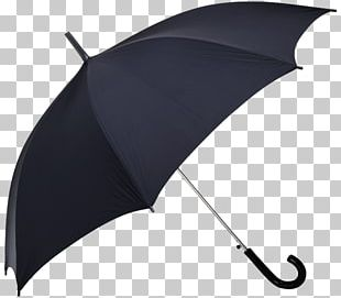 Umbrella Online Shopping Ukraine Clothing Accessories Price PNG