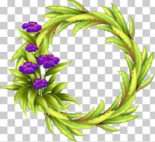 Cut Flowers Floral Design Floristry Learning PNG