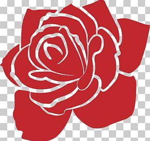 Garden Roses Rose Garden Rose Bowl Logo PNG
