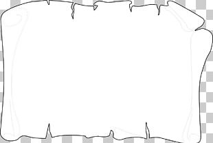 Paper Car Clothing White PNG